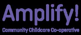 Amplify_-logo